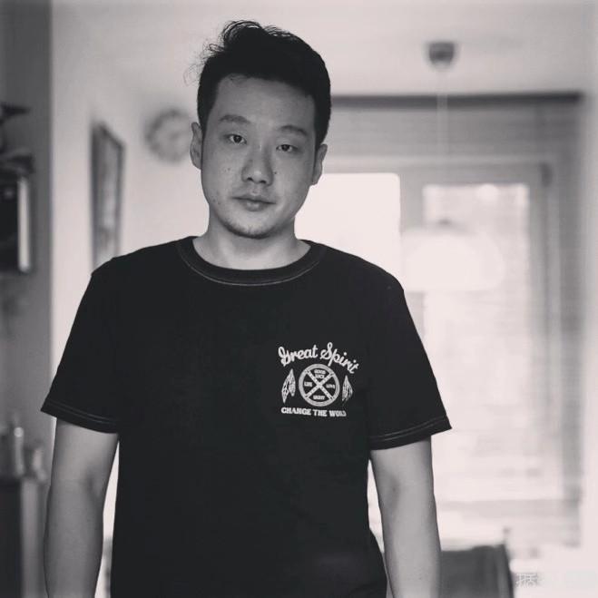 青年作曲家高小阳为《原生之罪》打造全剧配乐 画面感十足